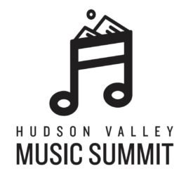 Hudson Valley Music Summit